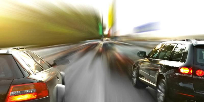5-most-traffic-rules-break-cover