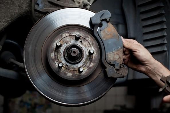 alarm-when-brake-problem-photo2