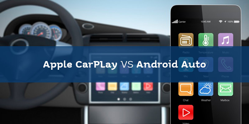 apple-carplay-andorid-auto-cover