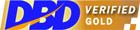DBD Verified Gold | Roojai.com
