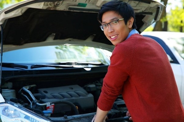 takecare-car-before-and-after-travel