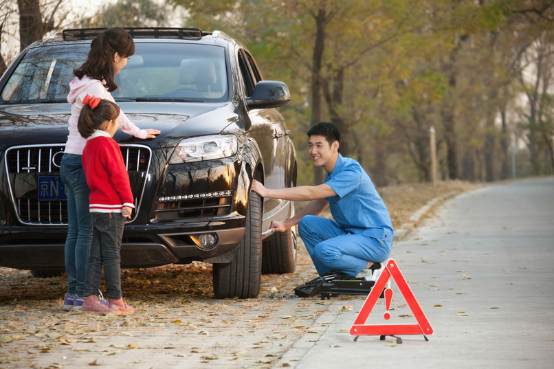 why_should_buy_insurance-5
